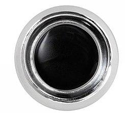 Düfte, Parfümerie und Kosmetik Gel Eyeliner - Sleek Ink Pot Gel Eyeliner