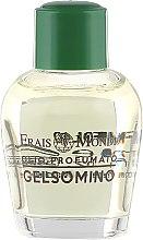 Frais Monde Jasmine Perfume Oil - Parfümiertes Jasminöl — Bild N2
