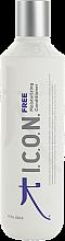 Düfte, Parfümerie und Kosmetik Revitalisierender Conditioner für feines, chemisch behandeltes Haar - I.C.O.N. Care Free Conditioner