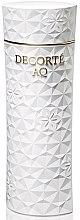 Düfte, Parfümerie und Kosmetik Feuchtigkeitsspendende Gesichtslotion - Cosme Decorte AQ Hydrating Lotion Er