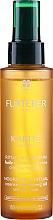 Düfte, Parfümerie und Kosmetik Nährendes Öl für sehr trockene Haare und Kopfhaut - Rene Furterer Karite Intense Nutrition Oil