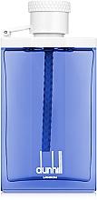 Düfte, Parfümerie und Kosmetik Alfred Dunhill Desire Blue Ocean - Eau de Toilette