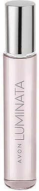 Avon Luminata For Women - Eau de Parfum (mini) — Bild N1