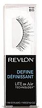 Düfte, Parfümerie und Kosmetik Künstliche Wimpern - Revlon Define Lite As Air Technology