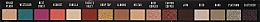 Lidschattenpalette - Smashbox L.A. Cover Shot Eye Palette — Bild N5
