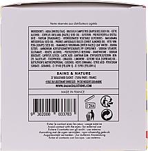 Parfümierte Körpercreme - Baija Vertige Solaire Body Cream — Bild N6