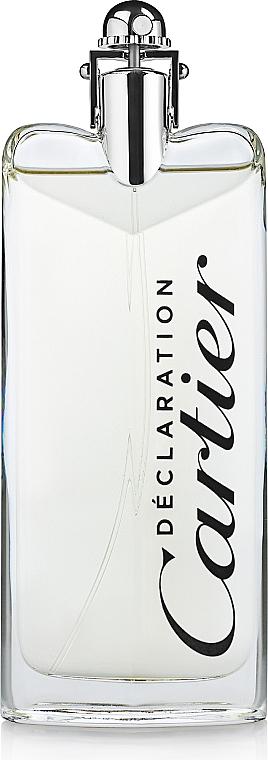 Cartier Déclaration - Eau de Toilette  — Bild N1