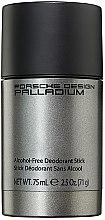 Düfte, Parfümerie und Kosmetik Porsche Design Palladium - Deo-Stick