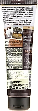 Nährende Fußcreme mit Sheabutter - Planeta Organica Organic Shea Foot Cream — Bild N2