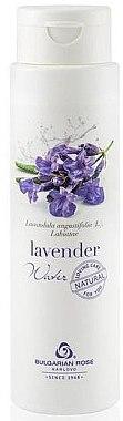 Lavendelwasser - Bulgarian Rose Lavender Water — Bild N1