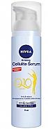 Düfte, Parfümerie und Kosmetik Anti-Cellulite Serum - Nivea Cellulite Serum Q10 Plus
