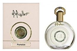 M. Micallef Pomelos - Eau de Parfum — Bild N1