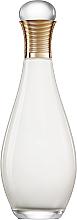Düfte, Parfümerie und Kosmetik Dior JAdore LAbsolu - Schützende und feuchtigkeitsspendende Körperlotion
