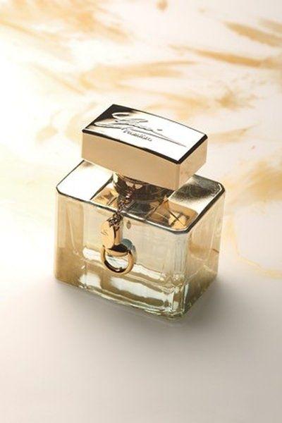 Gucci Premiere - Eau de Parfum — Bild N2