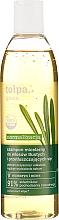 Düfte, Parfümerie und Kosmetik Ausgleichendes Shampoo für fettiges Haar - Tolpa Green Oily Hair Shampoo