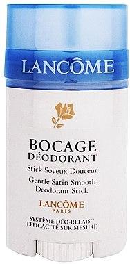Lancome Bocage - Deostick — Bild N1