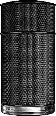 Alfred Dunhill Icon Elite - Eau de Parfum — Bild N1
