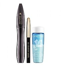 Make-up Set - Lancome Hypnose Volume-A-Porter Set (Mascara 6.5ml + Make-up Entferner 30ml + Kajalstift 0,7g) — Bild N3