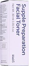Düfte, Parfümerie und Kosmetik Feuchtigkeitsspendendes Gesichtstonikum - Klairs Supple Preparation Facial Toner