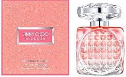 Düfte, Parfümerie und Kosmetik Jimmy Choo Blossom Special Edition - Eau de Parfum