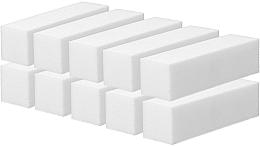 Düfte, Parfümerie und Kosmetik Polierblock weiß - Tools For Beauty