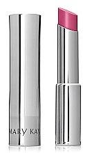 Düfte, Parfümerie und Kosmetik Lippenstift True Dimensions - Mary Kay Lipstick