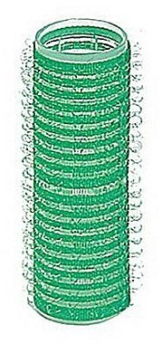 Klettwickler 20 mm 10 St. - Donegal Hair Curlers — Bild N1