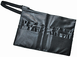 Düfte, Parfümerie und Kosmetik Make-up Pinselgürtel - Ibra Makeup Brush Belt