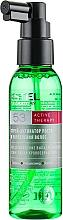 Düfte, Parfümerie und Kosmetik Kräftigender Spray-Aktivator gegen Haarausfall und zum Wachstum - Estel Beauty Hair Lab 53 Active Therapy