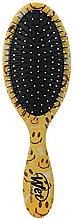 Düfte, Parfümerie und Kosmetik Entwirrbürste gelb - Wet Brush Happy Hair