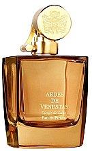 Düfte, Parfümerie und Kosmetik Aedes De Venustas Cierge De Lune - Eau de Parfum