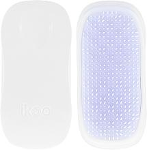 Düfte, Parfümerie und Kosmetik Haarbürste - Ikoo Home Classic Collection Brush
