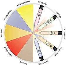 CC Korrekturstift gegen dunkle Flecken - Max Factor CC Colour Corrector Corrects Dark Spots Dark — Bild N5