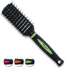 Düfte, Parfümerie und Kosmetik Haarbürste Colour+ 63602 rosa - Top Choice