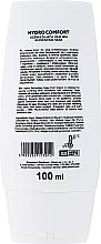 Erfrischende Fußcreme mit kühlender Wirkung - Silcare Nappa Foot Cream — Bild N2