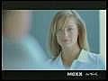 Mexx Ice Touch Woman - Parfümiertes Körperspray — Bild N1