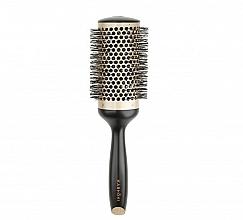 Düfte, Parfümerie und Kosmetik Rundbürste 52 mm - Kashoki Hair Brush Essential Beauty