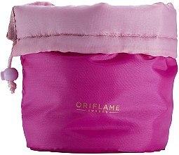 Düfte, Parfümerie und Kosmetik Makeup-Organizer Pink - Oriflame