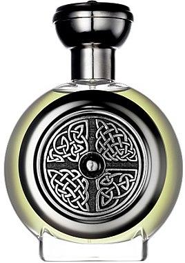 Boadicea the Victorious Adventuress - Eau de Parfum — Bild N1