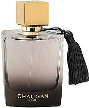 Düfte, Parfümerie und Kosmetik Chaugan Mysterieuse - Eau de Parfum