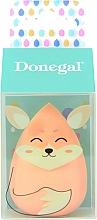 Düfte, Parfümerie und Kosmetik Schminkschwamm 4343 Fuchs - Donegal Blending Sponge Lisix