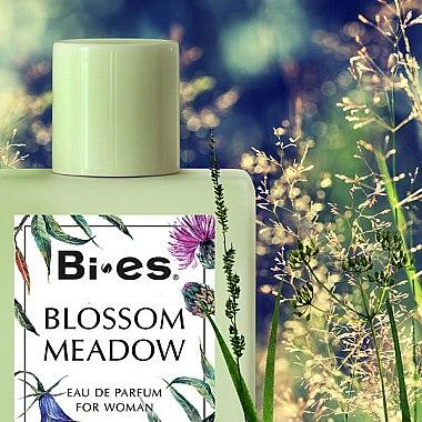 Bi-es Blossom Meadow - Eau de Parfum — Bild N2