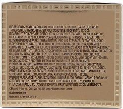 Düfte, Parfümerie und Kosmetik Intensive feuchtigkeitsspendende und regenerierende Nachtcreme - Elizabeth Arden Ceramide Premiere Intense Moisture and Renewal Overnight Regeneration Cream