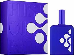 Düfte, Parfümerie und Kosmetik Histoires de Parfums This Is Not A Blue Bottle 1.4 - Eau de Parfum