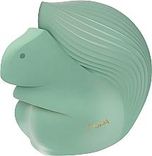 Düfte, Parfümerie und Kosmetik Make-up Palette - Pupa Squirrel 3