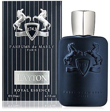 Parfums de Marly Layton - Eau de Parfum — Bild N1