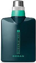 Düfte, Parfümerie und Kosmetik Mary Kay High Intensity Ocean - Eau de Parfum