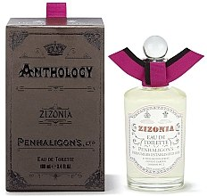 Düfte, Parfümerie und Kosmetik Penhaligon's Zizonia - Eau de Toilette