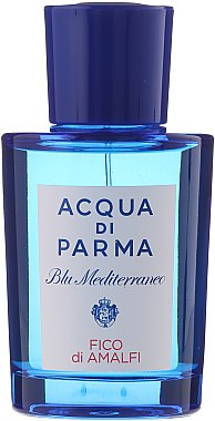 Acqua di Parma Blu Mediterraneo Fico di Amalfi - Eau de Toilette  — Bild N1