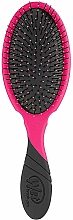 Düfte, Parfümerie und Kosmetik Haarbürste rosa - Wet Brush Pro Detangler Pink